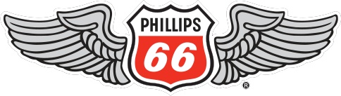 Phillips 66 Airplane Fuel